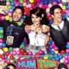 Movie Review : Hum Tum Shabana