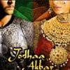 Rahman works his magic again in 'Jodhaa-Akbar'