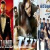All eyes on Agent Vinod, Housefull & Tezz!