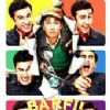 'Barfi!' soundtrack is simple, flawless