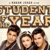 Music Review: Student of the Year