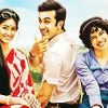 'Barfi!' likely to be remade in Tamil