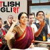 'English Vinglish' - the biggest premiere of the year