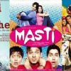 Bollywood films on male bonding - success guaranteed?