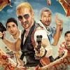 Eros International, Sony Music tie up for 'Go Goa Gone'