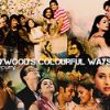 Bollywood's Colourful Ways!