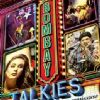 'Bombay Talkies' gets thumbs up from Bollywood
