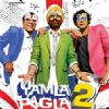 Movie Review : Yamla Pagla Deewana 2