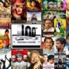 Jagran Film Festival to celebrate 100 years of Indian cinema
