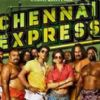 Next halt for 'Chennai Express' at 'DID Super Moms'