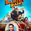 'Bajatey Raho' passed with U/A certificate