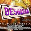 Music Review: Besharam