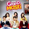 Court stays 'Grand Masti' release