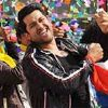 'Grand Masti' mints Rs.66.48 crore in first week