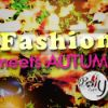 Fashion meets Autumn