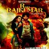 'R...Rajkumar' comes to an end, lead pair glum