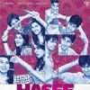 Music Review : Hasee Toh Phasee