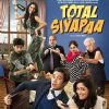 'Total Siyapaa' screenplay extended into novel