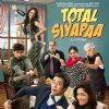 Film Review: Total Siyappa