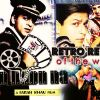 Retro Review: Main Hoon Na