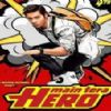 'Main Tera Hero' crosses Rs.20 crore mark