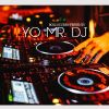 Yo Mr. DJ: Comedy Songs of Yesteryear
