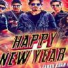 Watch out for 'Happy New Year' trailer Aug 14