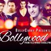 From Tellywood To Bollywood!