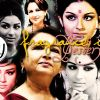 Fragrance of Yesteryears: Sharmila Tagore