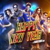 Hope HNY delivers happiness: SRK