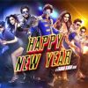 HNY inches closer to Rs.200 crore during second weekend