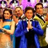 'Happy New Year' crosses Rs.300 crore worldwide