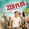'Zed Plus' - Movie Review