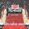 Fashion Police: 60th Filmfare Awards - Of single shades and capes