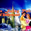 The Fairy Tales of Bollywood
