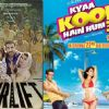 Not worried about 'Airlift', 'Kyaa Kool Hain Hum 3' clash: Aftab