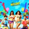 Mastizaade: It's like a Heavy Metal song! (Movie Review)