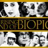 The Rising Trend of Biopics