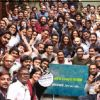 'Golmaal Again' first schedule wrapped, Ajay shares picture online...
