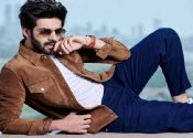 I'm dying to work with Sanjay Leela Bhansali: Kartik  Aaryan
