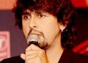 'Kaanchi' songs are divine: Sonu Nigam