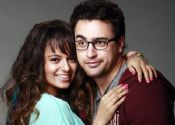 Trailer of Katti Batti to be out on 14th June
