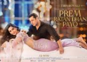 Movie Review: Prem Ratan Dhan Payo