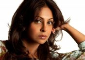 Every form of art can be interactive: Shefali Shah