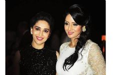 Madhuri set to pay tribute to Sridevi