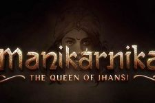 Kangana's Tributary message for Rani Laxmi Bai