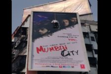 The makers promote The Dark Side of Life: Mumbai City in an unique way