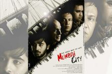 3 days to go for the release of The Dark Side of Life: Mumbai City