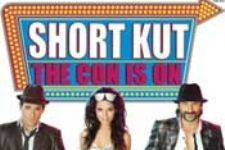 'Short Kut' not funny enough (Rating: *)