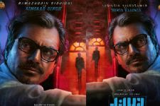 2019 will start with a bang for Nawazuddin Siddiqui